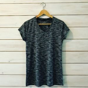 Beverly Hills Polo Club T-Shirt